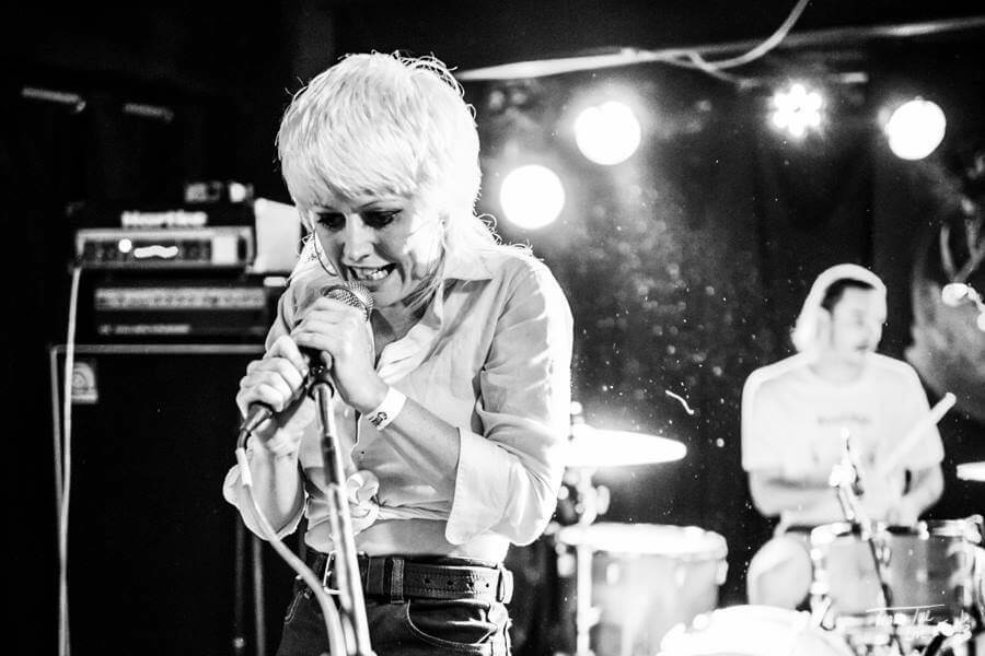 Amyl The Sniffers Crowbar 03